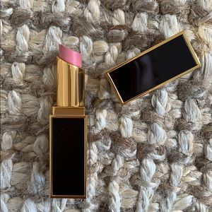 NEW Tom Ford lipstick satin matte in 03 blow up